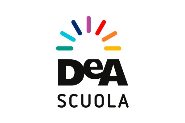 DeAscuola