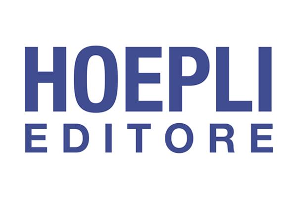 logoHoepliEditore