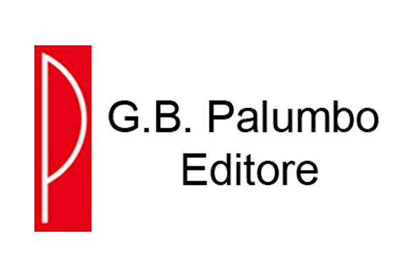 palumbo-editore
